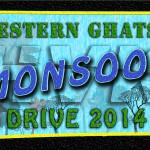 Monsoondrive2014