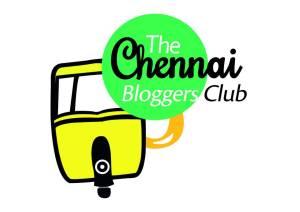 the-chennai-bloggers-club